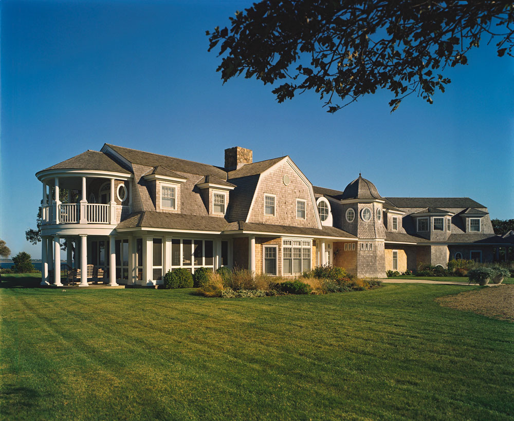Stoll and stoll architects project list for List of new home builders